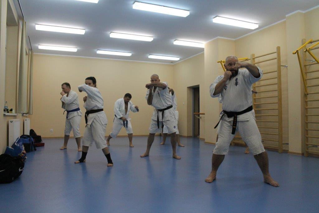 7-trening-oboz-furo-jura-kamil-bazelak