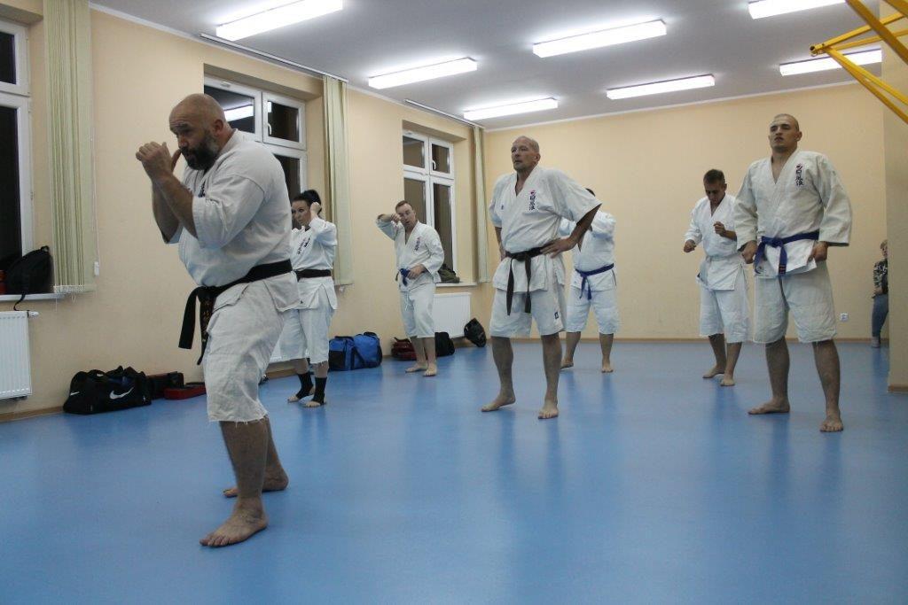 8-trening-oboz-furo-jura-kamil-bazelak