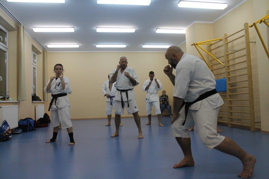 9-trening-oboz-furo-jura-kamil-bazelak