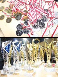 1-mistrzostwa-europy-furo-karate