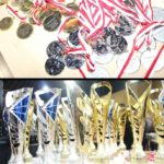 1-mistrzostwa-europy-furo-karate-w-wisniowej-gorze