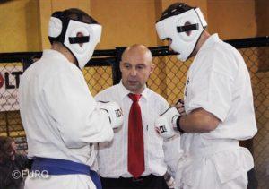 10-mistrzostwa-europy-furo-karate-przemyslaw-lenartowicz-vs-damian-szkudlarek
