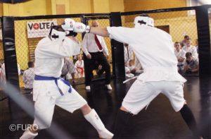 11-mistrzostwa-europy-furo-karate-przemyslaw-lenartowicz-vs-damian-szkudlarek