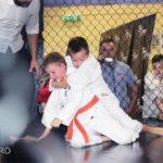 11-mistrzostwa-europy-furo-karate-w-wisniowej-gorze-szymon-piera-vs-oskar-nowakowski
