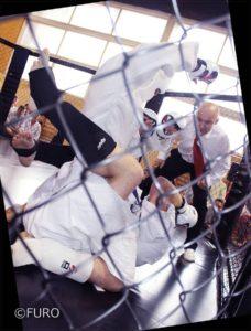 12-mistrzostwa-europy-furo-karate-przemyslaw-lenartowicz-vs-damian-szkudlarek