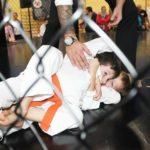 12-mistrzostwa-europy-furo-karate-w-wisniowej-gorze-kajetan-binczak-vs-maciej-szymborski