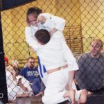 13-mistrzostwa-europy-furo-karate-w-wisniowej-gorze-domink-bialy-vs-milena-kepka