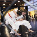 13a-mistrzostwa-europy-furo-karate-w-wisniowej-gorze-milena-kepka-vs-zuzanna-binczak