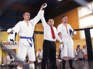 15-mistrzostwa-europy-furo-karate-przemyslaw-lenartowicz-vs-damian-szkudlarek