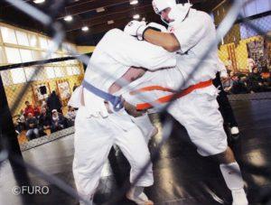 16-mistrzostwa-europy-furo-karate