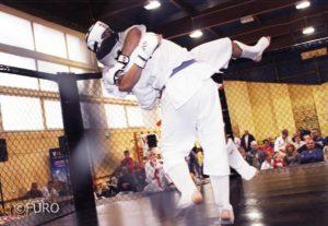 18-mistrzostwa-europy-furo-karate