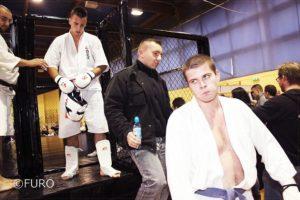 19-mistrzostwa-europy-furo-karate