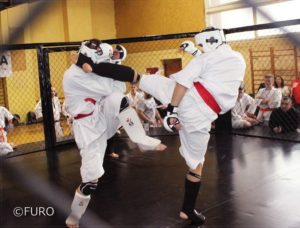 2-mistrzostwa-europy-furo-karate
