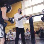 20a-mistrzostwa-europy-furo-karate-w-wisniowej-gorze-damian-kindler