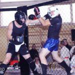 20b-mistrzostwa-europy-furo-karate-w-wisniowej-gorze-damian-kindler