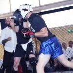 20c-mistrzostwa-europy-furo-karate-w-wisniowej-gorze-damian-kindler