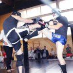 20d-mistrzostwa-europy-furo-karate-w-wisniowej-gorze-damian-kindler