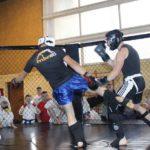 20e-mistrzostwa-europy-furo-karate-w-wisniowej-gorze-damian-kindler