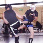 20f-mistrzostwa-europy-furo-karate-w-wisniowej-gorze-damian-kindler
