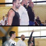 20h-mistrzostwa-europy-furo-karate-w-wisniowej-gorze-damian-kindler-sebastian-gorczyca