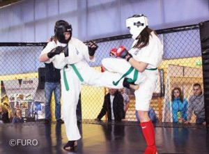 22-mistrzostwa-europy-furo-karate-izabella-idzkowska-vs-natalia-jasinska