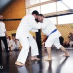 25-mistrzostwa-europy-furo-karate-w-wisniowej-gorze-pawel-gladysz-vs-maciej-stepczynski
