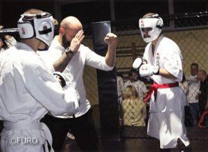 27-mistrzostwa-europy-furo-karate
