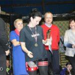 27-mistrzostwa-europy-furo-karate-w-wisniowej-gorze-malgorzata-ubowska