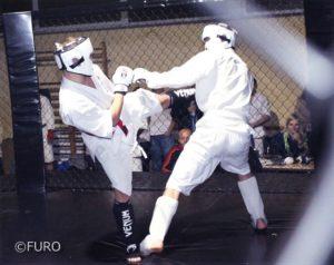 28-mistrzostwa-europy-furo-karate