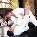 28-mistrzostwa-europy-furo-karate-w-wisniowej-gorze