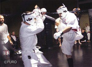29-mistrzostwa-europy-furo-karate