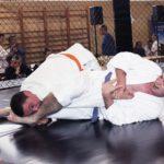 29-mistrzostwa-europy-furo-karate-w-wisniowej-gorze