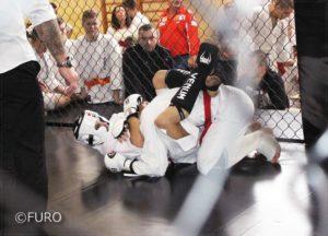3-mistrzostwa-europy-furo-karate