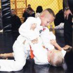 3-mistrzostwa-europy-furo-karate-w-wisniowej-gorze-jan-biualy-vs-oskar-krause