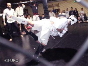 30-mistrzostwa-europy-furo-karate