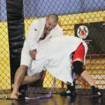 30-mistrzostwa-europy-furo-karate-w-wisniowej-gorze-radoslaw-kostrubiec-vs-maciej-kozyra