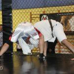 30a-mistrzostwa-europy-furo-karate-w-wisniowej-gorze-radoslaw-kostrubiec-vs-maciej-kozyra