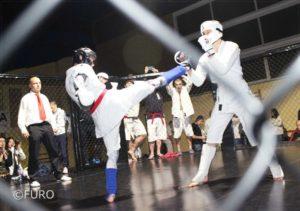 31-mistrzostwa-europy-furo-karate
