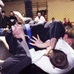 31-mistrzostwa-europy-furo-karate-w-wisniowej-gorze-piotr-wierzba-vs-adrian-winkler