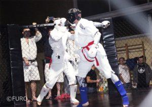 32-mistrzostwa-europy-furo-karate