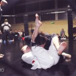 32-mistrzostwa-europy-furo-karate-w-wisniowej-gorze-piotr-wierzba-vs-adrian-winkler