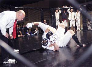 33-mistrzostwa-europy-furo-karate
