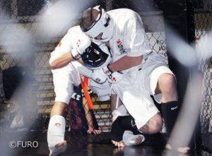 34-mistrzostwa-europy-furo-karate