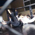 34-mistrzostwa-europy-furo-karate-w-wisniowej-gorze-dominik-olczak-vs-krystian-butkowski