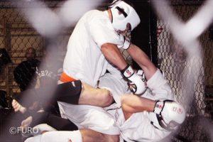 35-mistrzostwa-europy-furo-karate