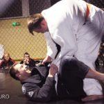35-mistrzostwa-europy-furo-karate-w-wisniowej-gorze-dominik-olczak-vs-krystian-butkowski