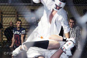 36-mistrzostwa-europy-furo-karate