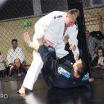 36-mistrzostwa-europy-furo-karate-w-wisniowej-gorze-dominik-olczak-vs-krystian-butkowski