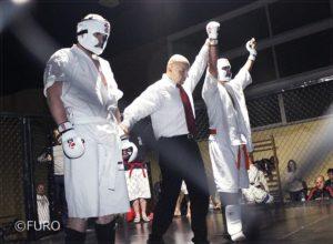 37-mistrzostwa-europy-furo-karate