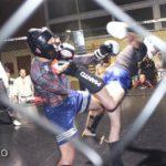 37-mistrzostwa-europy-furo-karate-w-wisniowej-gorze-damian-kindler